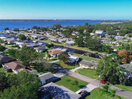 815 Camellia Avenue, Ellenton, FL - USA (photo 1)