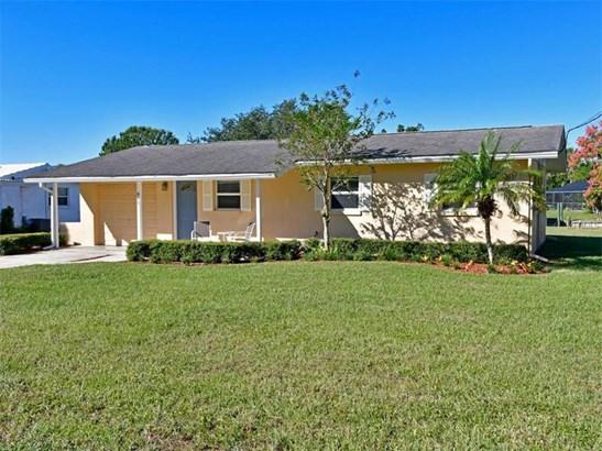 815 Camellia Avenue, Ellenton, FL - USA (photo 2)