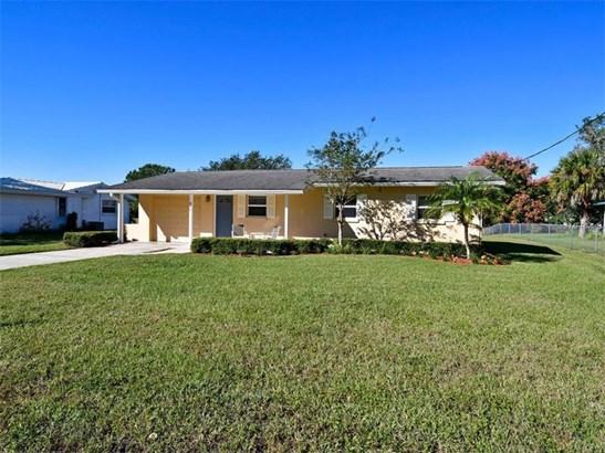 815 Camellia Avenue, Ellenton, FL - USA (photo 3)