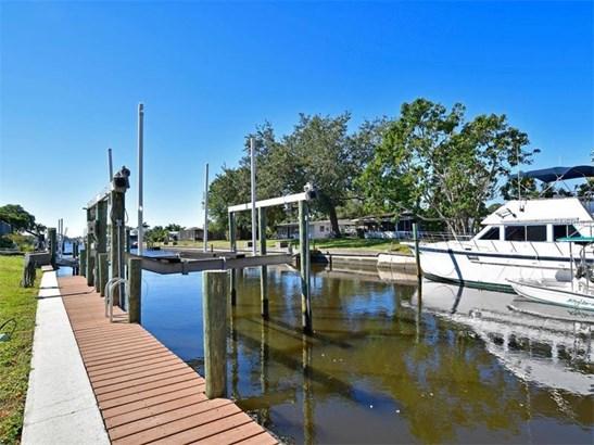 815 Camellia Avenue, Ellenton, FL - USA (photo 4)