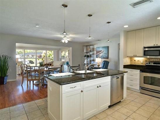 815 Camellia Avenue, Ellenton, FL - USA (photo 5)