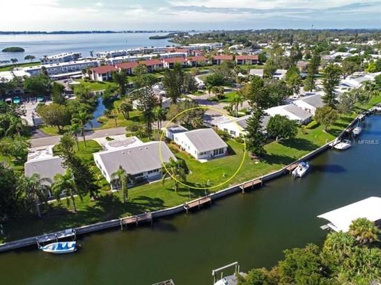4805 Mount Vernon Drive, Bradenton, FL - USA (photo 1)