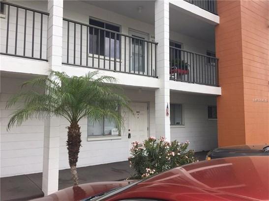 2417 60th Avenue W K3, Bradenton, FL - USA (photo 1)