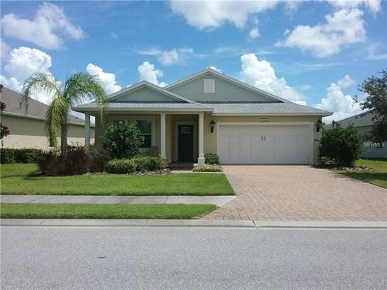5009 Mission Park Lane, Bradenton, FL - USA (photo 1)
