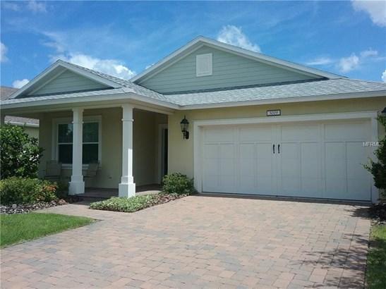 5009 Mission Park Lane, Bradenton, FL - USA (photo 2)