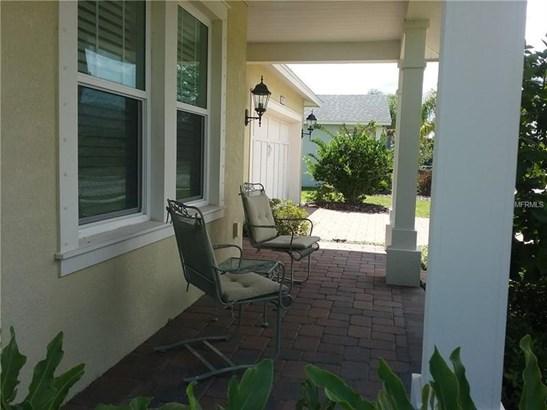 5009 Mission Park Lane, Bradenton, FL - USA (photo 3)