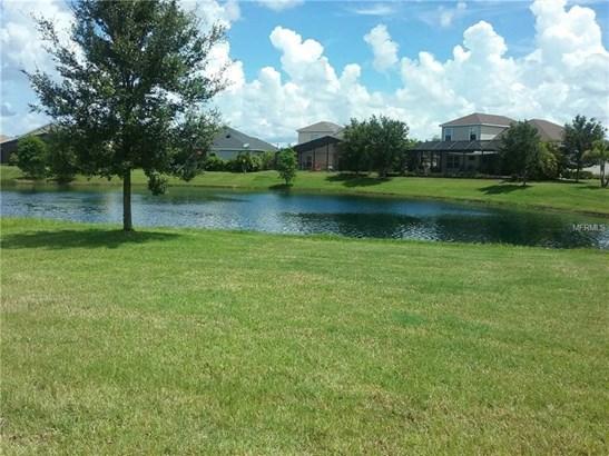 5009 Mission Park Lane, Bradenton, FL - USA (photo 4)