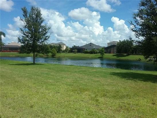 5009 Mission Park Lane, Bradenton, FL - USA (photo 5)