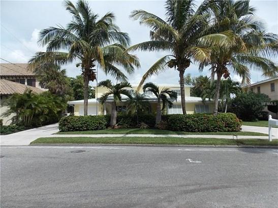 1710 Point Pleasant Avenue W, Bradenton, FL - USA (photo 1)