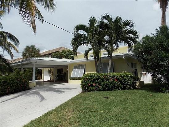 1710 Point Pleasant Avenue W, Bradenton, FL - USA (photo 2)