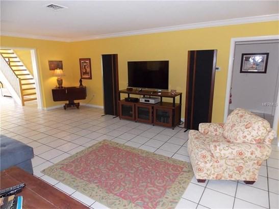 1710 Point Pleasant Avenue W, Bradenton, FL - USA (photo 5)