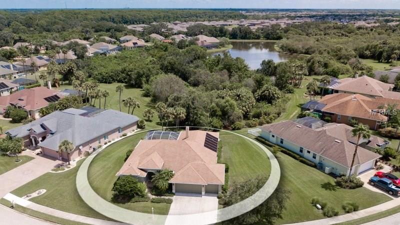 5317 90th Avenue Circle E, Parrish, FL - USA (photo 1)