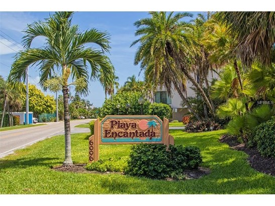 6006 Gulf Drive 207, Holmes Beach, FL - USA (photo 1)