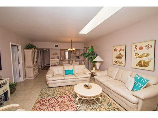 6006 Gulf Drive 207, Holmes Beach, FL - USA (photo 3)