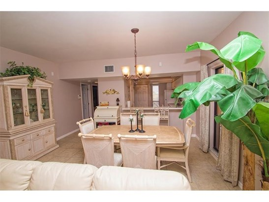 6006 Gulf Drive 207, Holmes Beach, FL - USA (photo 4)