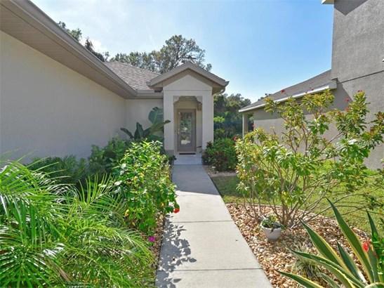 5815 Oak Mill Terrace, Palmetto, FL - USA (photo 1)