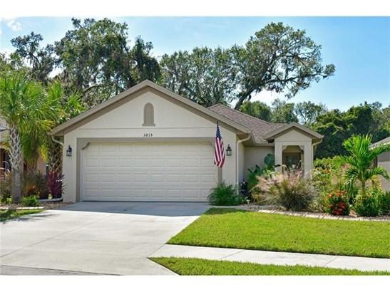 5815 Oak Mill Terrace, Palmetto, FL - USA (photo 2)