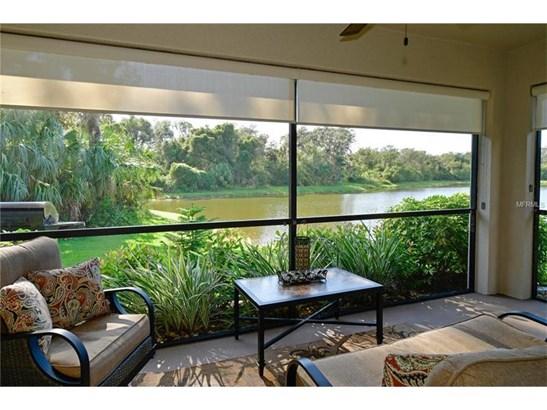 5815 Oak Mill Terrace, Palmetto, FL - USA (photo 3)