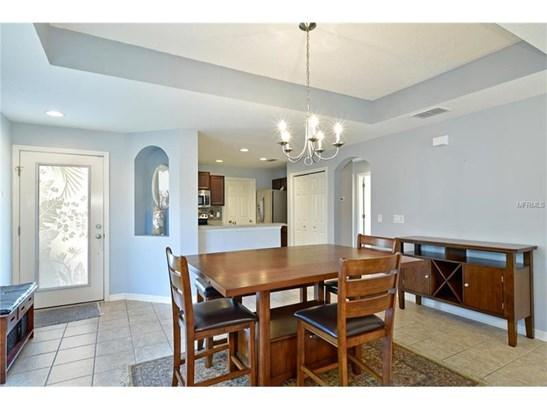 5815 Oak Mill Terrace, Palmetto, FL - USA (photo 5)