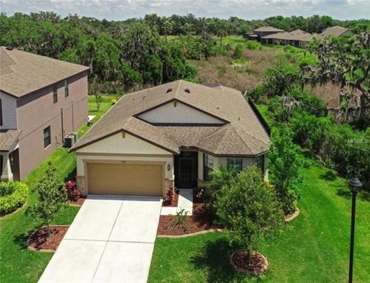 5304 105th Terrace E, Parrish, FL - USA (photo 2)