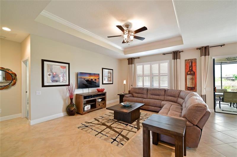 5304 105th Terrace E, Parrish, FL - USA (photo 3)