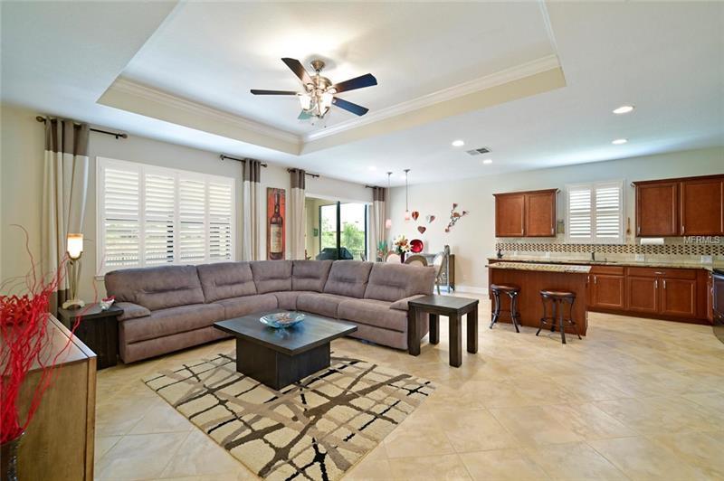 5304 105th Terrace E, Parrish, FL - USA (photo 4)