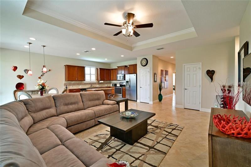 5304 105th Terrace E, Parrish, FL - USA (photo 5)