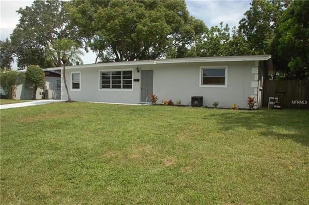 2303 24th Avenue W, Bradenton, FL - USA (photo 1)
