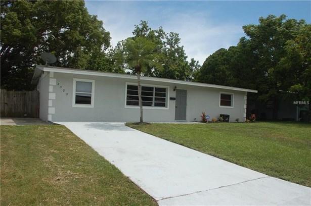 2303 24th Avenue W, Bradenton, FL - USA (photo 2)