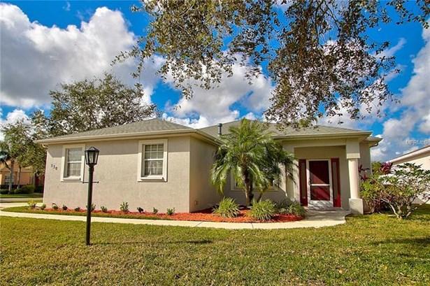 530 Hunter Lane, Bradenton, FL - USA (photo 1)