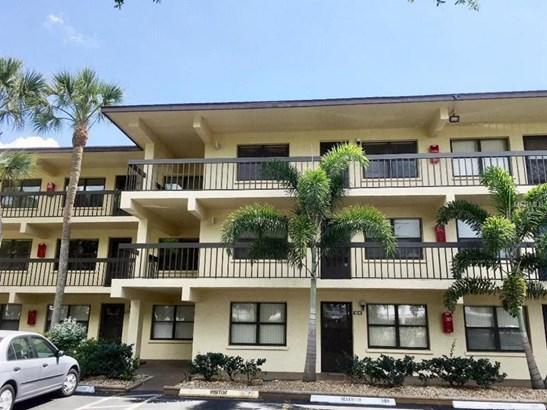 425 30th Avenue W C305, Bradenton, FL - USA (photo 1)