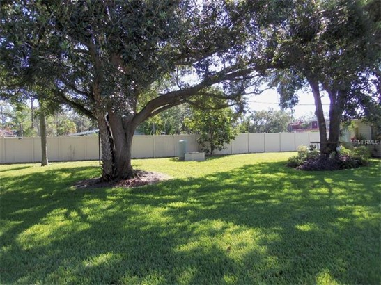 390 301 Boulevard W 7b, Bradenton, FL - USA (photo 2)