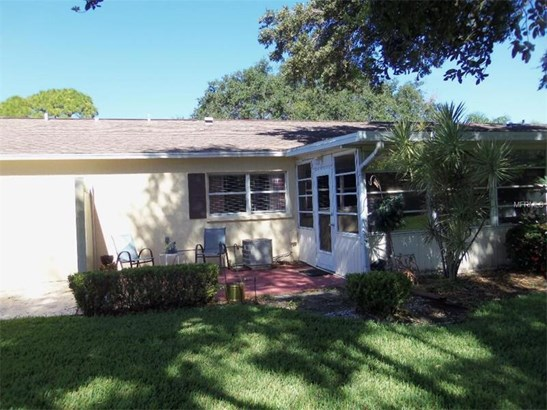390 301 Boulevard W 7b, Bradenton, FL - USA (photo 3)