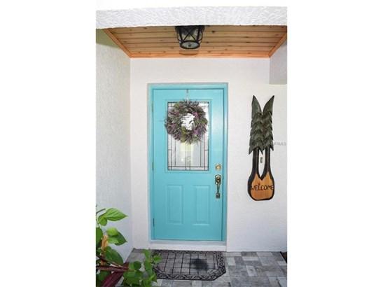 9307 27th Avenue E, Palmetto, FL - USA (photo 2)