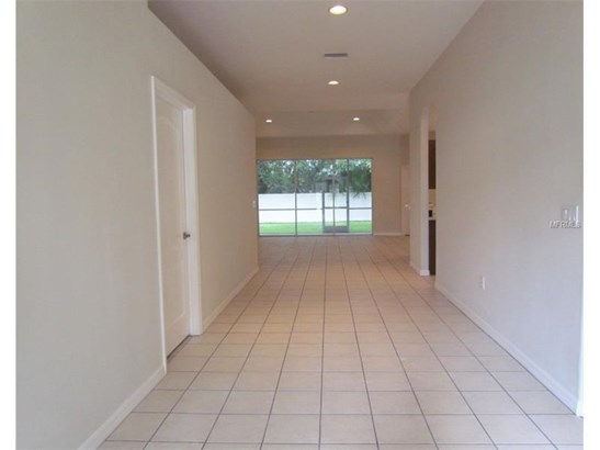 8296 47th Street Circle E, Palmetto, FL - USA (photo 5)