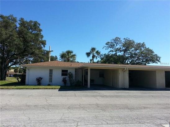 5013 Live Oak Circle, Bradenton, FL - USA (photo 1)