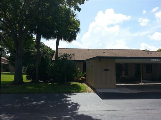 2808 60th Avenue W 301, Bradenton, FL - USA (photo 1)