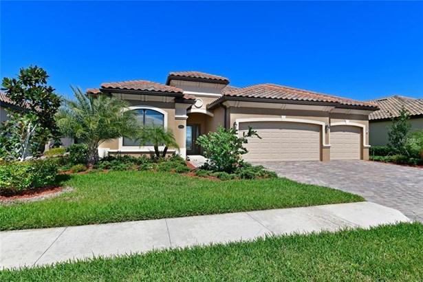 6715 Rookery Lake Drive, Bradenton, FL - USA (photo 1)