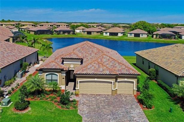 6715 Rookery Lake Drive, Bradenton, FL - USA (photo 2)