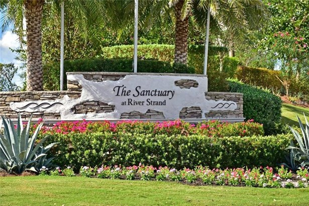 6715 Rookery Lake Drive, Bradenton, FL - USA (photo 3)