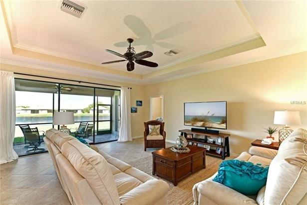 6715 Rookery Lake Drive, Bradenton, FL - USA (photo 5)
