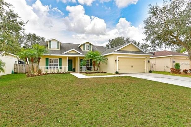 4014 Banbury Circle, Parrish, FL - USA (photo 1)