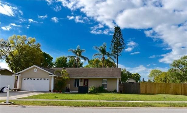 3905 31st Avenue W, Bradenton, FL - USA (photo 1)