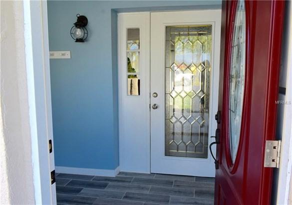3905 31st Avenue W, Bradenton, FL - USA (photo 3)