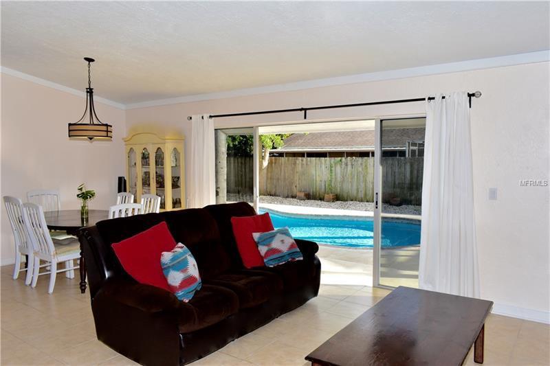 3905 31st Avenue W, Bradenton, FL - USA (photo 5)