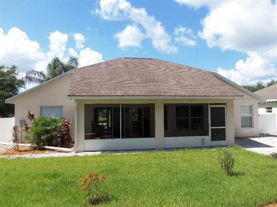 3314 48th Street E, Palmetto, FL - USA (photo 3)