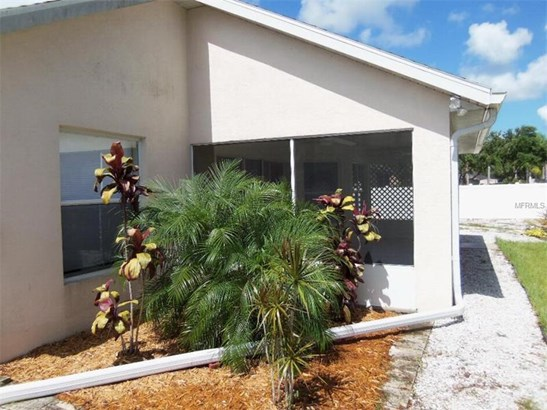 3314 48th Street E, Palmetto, FL - USA (photo 4)