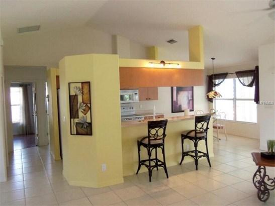 3314 48th Street E, Palmetto, FL - USA (photo 5)