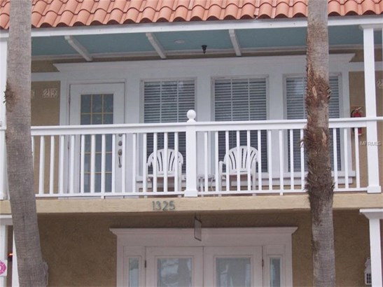 1325 Gulf Drive N 219, Bradenton Beach, FL - USA (photo 1)