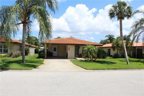 3315 Chicago Avenue 3315, Bradenton, FL - USA (photo 1)